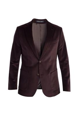 Erkek Giyim - Kadife Ceket