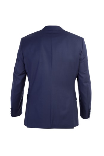 Düz Blazer Ceket
