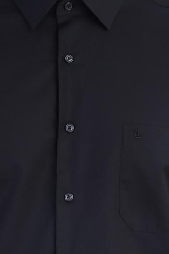 Uzun Kol Kolay Ütülenir Klasik Gömlek