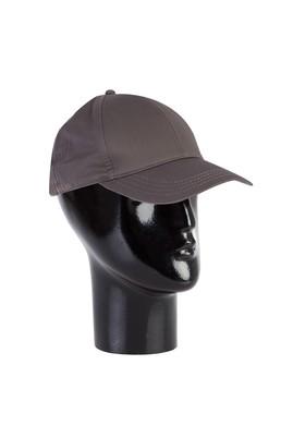 Erkek Giyim - Şapka