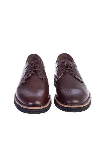 Bağcıklı Casual Ayakkabı
