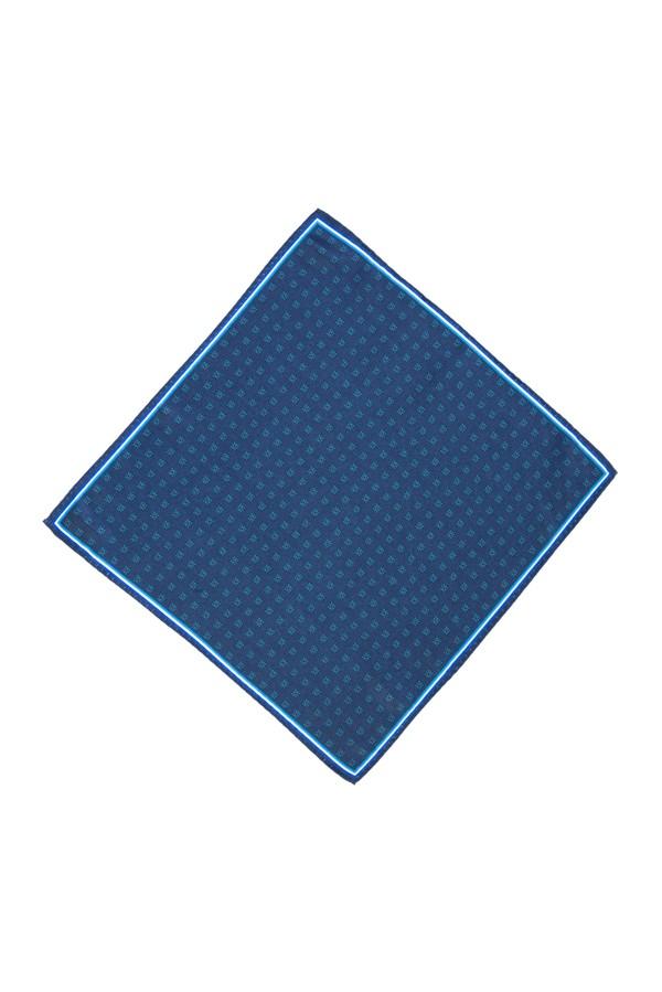 Kravat Mendil Set