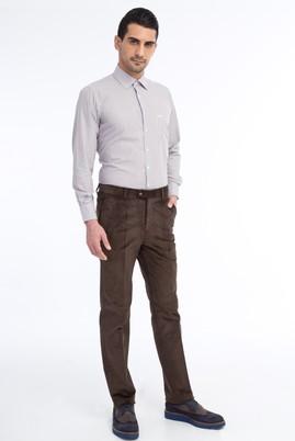 Kadife Pantolon