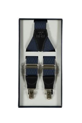 Desenli Pantolon Askısı