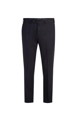 İtalyan Flanel Pantolon