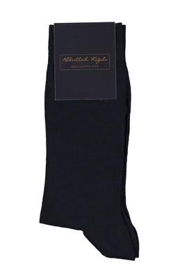 Düz Merserize Çorap