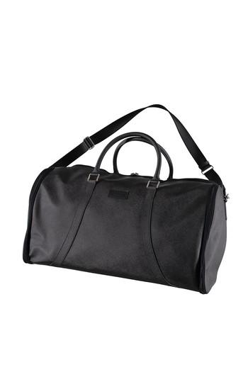Travel Suit Bag