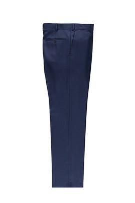 Düz Klasik Pantolon