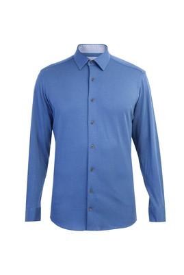 Uzun Kol Tasarım Gömlek