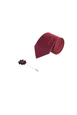 Kravat Yaka İğnesi Set