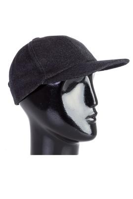 Erkek Giyim - Desenli Şapka
