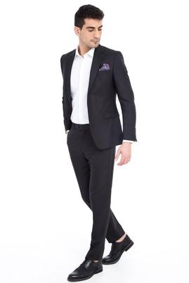 a14b9743497ce Erkek Takım Elbise Modelleri ve Fiyatları - Kiğılı