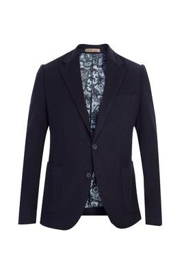 Erkek Giyim - İtalyan Ceket