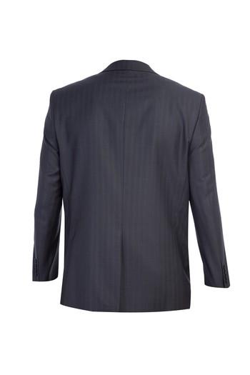 Erkek Giyim - İtalyan Balıksırtı Ceket