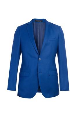 Erkek Giyim - Slim Fit Ceket