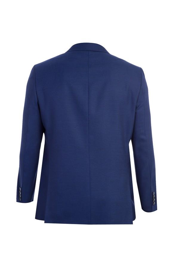 Klasik Kuşgözü Ceket