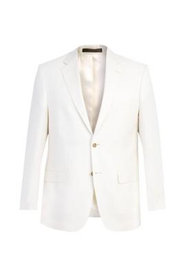 Erkek Giyim - İtalyan Klasik Ceket