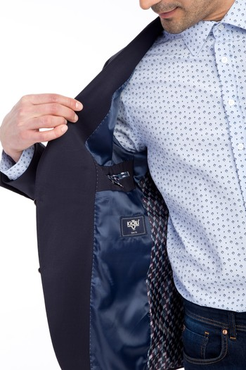 Erkek Giyim - Blazer Ceket