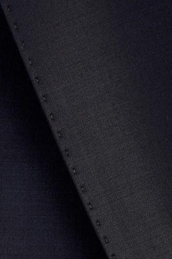 Erkek Giyim - Slim Fit Blazer Ceket
