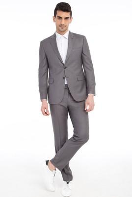 2a61a7a6de345 Erkek Klasik Takım Elbise Modelleri ve Fiyatları - Kiğılı