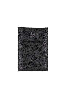 Erkek Giyim - Siyah STD 00 Kartlık
