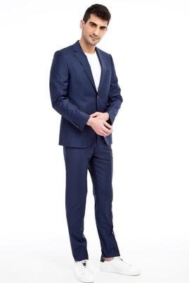 4a7083af9ba58 Erkek Spor Takım Elbise Modelleri ve Fiyatları - Kiğılı