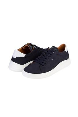Erkek Giyim - Casual Ayakkabı