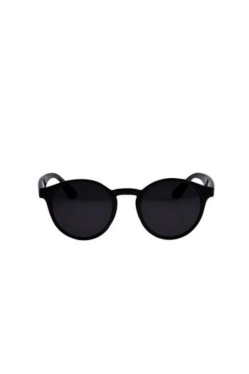Erkek Giyim - UV Korumalı Güneş Gözlüğü