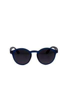Erkek Giyim - Mavi STD 00 UV Korumalı Güneş Gözlüğü