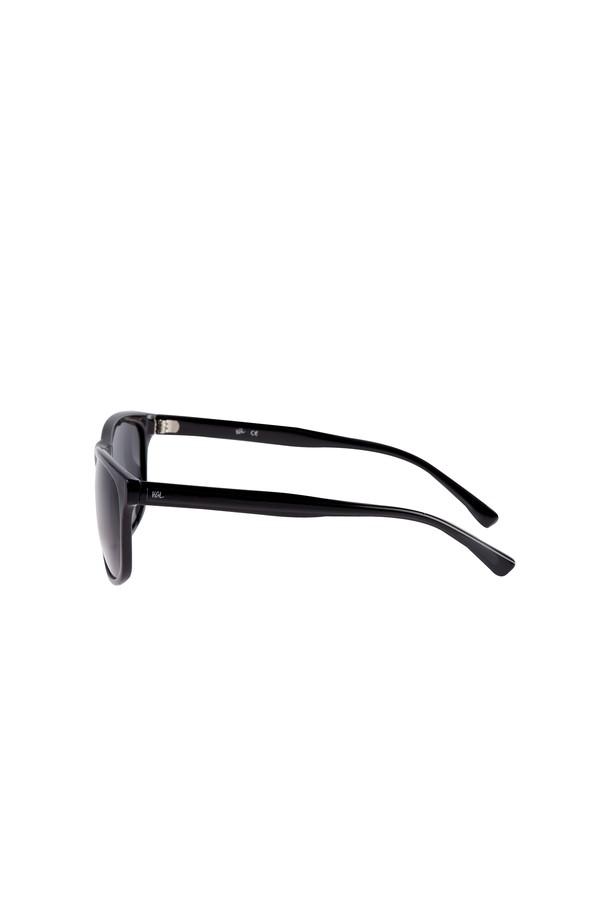 UV Korumalı Güneş Gözlüğü