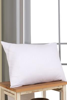 Erkek Giyim - Elyaf Yastık 50*70 cm