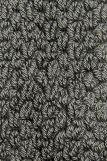 Erkek Giyim - Ayak Havlusu / Paspas