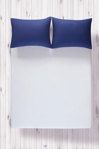 Erkek Giyim - 2'Li Yastık Kılıfı